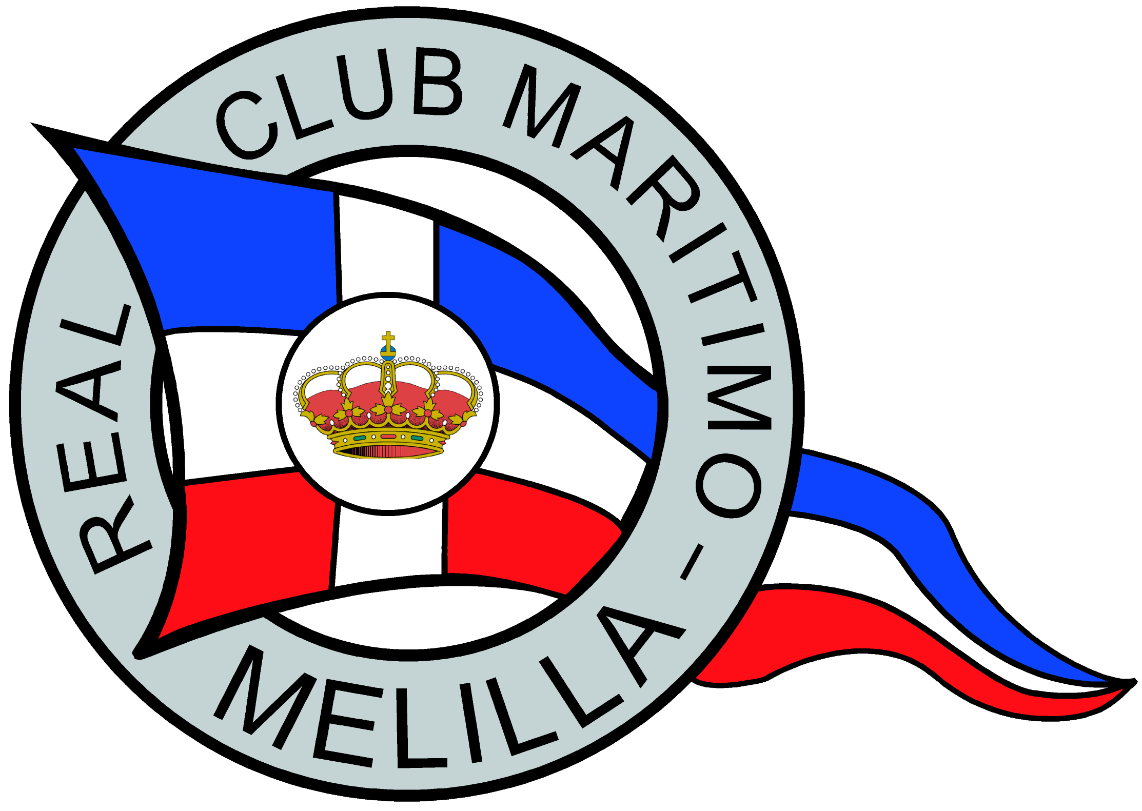 Real Club Marítimo de Melilla